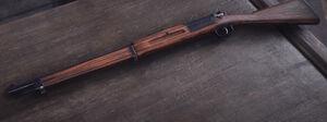 RDR2 ボルト式ライフル.jpg