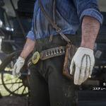 RDR2 エルクの乗馬用手袋.jpg