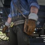 RDR2 伝説のプロングホーンの牧場手袋.jpg