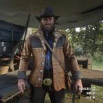 RDR2 ビーバーの狩猟ジャケット.jpg