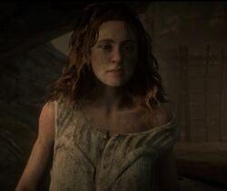 Meredith Red Dead Redemption 2 Wiki