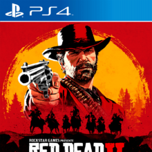 Red Dead Redemption II17.png