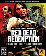 Red Dead Redemption05