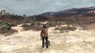 Abandoned Mission08