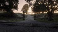 MacFarlane's Ranch16