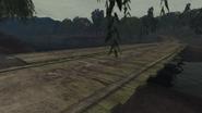 Dixon Crossing08