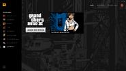 Rockstar Games Launcher02