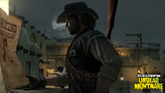 Undead Nightmare28