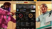 Rockstar Games Social Club05