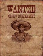 Cristo Bustamante01