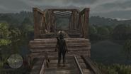 Mason's Bridge03