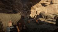 Cueva Seca15