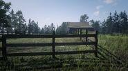 Downes Ranch02