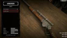 Carabine à répétition09.png