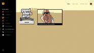 Rockstar Games Launcher04