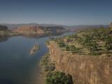 San Luis River
