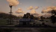 MacFarlane's Ranch17
