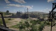 Heartland Oil Fields05