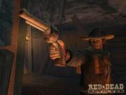 Red Dead Revolver15