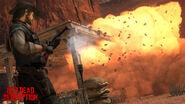 Fusil explosif02