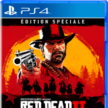 Red Dead Redemption II13.png
