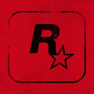 Red Dead Redemption II01.jpg