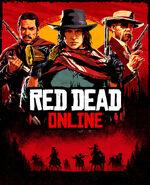 Tenues dans Red Dead Online