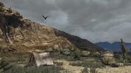 Rattlesnake Hollow03