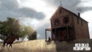 Warthington Ranch02