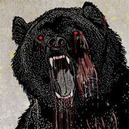 Ours mort-vivant05