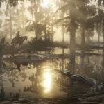 Alligator américain07.jpg
