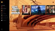 Rockstar Games Launcher09