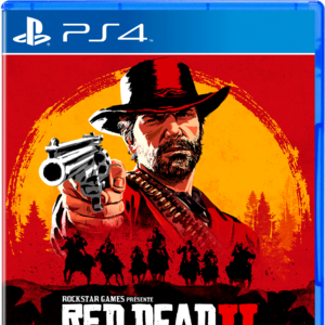 Red Dead Redemption II14.png
