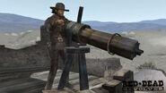Red Dead Revolver08