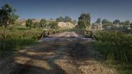 Dixon Crossing03
