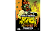Undead Nightmare40