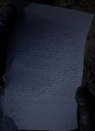 Lettre de Cripps (2)01