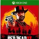 Red Dead Redemption II20.png