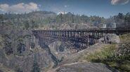 Bacchus Bridge04