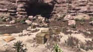 Cueva Seca21