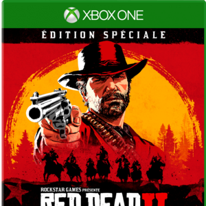 Red Dead Redemption II19.png