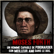 Moses Forth03