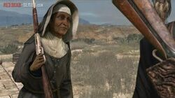 Red_Dead_Redemption_Undead_Nightmare_-_Mission_6_-_Mother_Superior_Blues