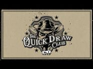 Red Dead Online - club des fins tireurs n° 2