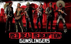Red Dead Redemption Gunslingers01.jpg