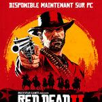 Red Dead Redemption II25.jpg