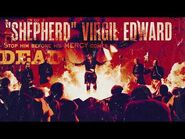 """Virgil """"Le berger"""" Edwards"""