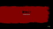 Codes dans Red Dead Redemption03