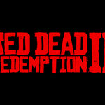 Red Dead Redemption II31.jpg