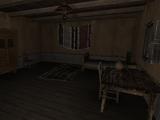 Planque de Casa Madrugada